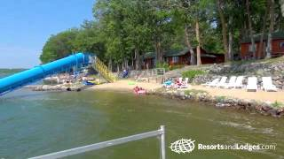 Acorn Hill Resort, Walker, MN - Resort Reviews