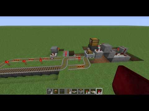 minecraft wiki trichter