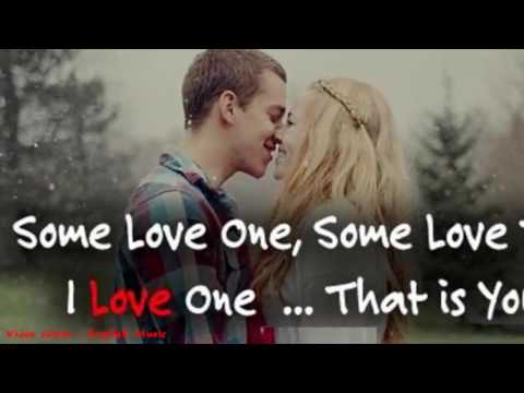 Best OPM Hugot Tagalog Love Songs Of All Times + Quotes