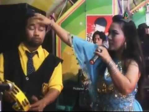 Tarling Cirebonan Hits Susy Arzetty Kelangon