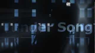Gambar cover Ted - Thunder Song (Dj Hakan Mash-Up) Created Video Mash-Up by COV!