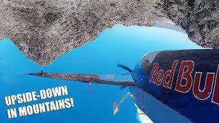 Acrobatic Rides