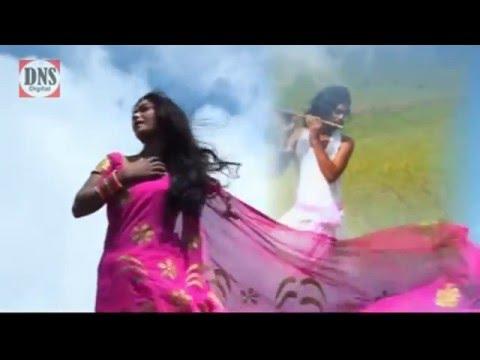 Nagpuri Songs Jharkhand 2016 - Hamke Aakela Chhodi | Video Album - Thet Nagpuri Songs