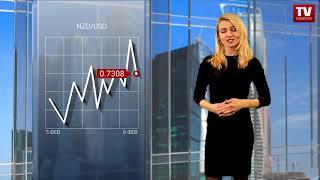 InstaForex tv news: Фондовые индексы восстанавливаются, но трейдеры по-прежнему напряжены  (07.02.2018)