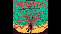 Miwata - Wein Und Musik [Akustik Session Album]