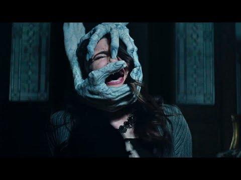 'Polaroid' Official Trailer (2017) | Horror Movie