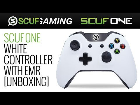 4 active Scuf Gaming Promo Codes & Coupons Visitors save an average of $; If your boyfriend likes video games (and he probably does), get him a unique gaming controllers that would take his gaming experience to a whole new level. They can be a little bit pricy, but with Scuf Gaming coupon code you can get it for a much lower price!