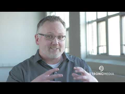EXPERT ANSWER | Video Production + Animation | Chattanooga, TN