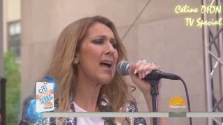 [ACAPELLA MIC FEED] Water And A Flame (LIVE @ TODAY SHOW in NEW YORK 2016)