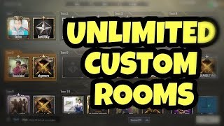 🔴 PubG Mobile Live   Custom Rooms With UC Giveaways   Season 9   Zorro Gaming