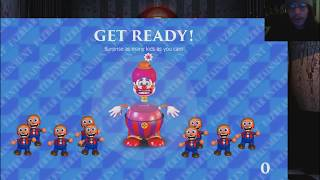 freddy fazbears pizzeria simulator videos, freddy fazbears pizzeria