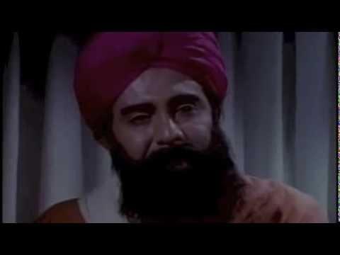 Journey to the Sky - Sadhu Sundar Singh