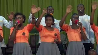 Download Angaza Choir - Bahari