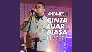 Download lagu Hanya Rindu