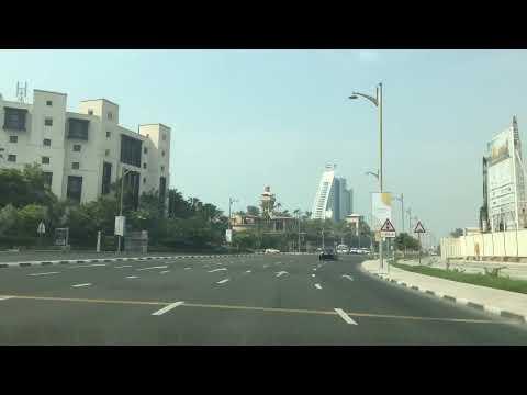 Umm Suqeim Third – Jumeirah – Dubai – United Arab Emirates