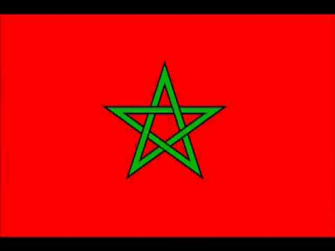 Maroc musik arab songs cheb mami   halili