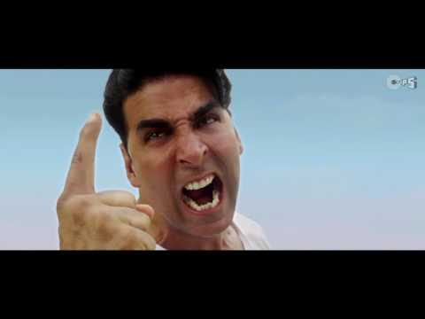 Akshay Kumar's top 5  unforgettable dialogues