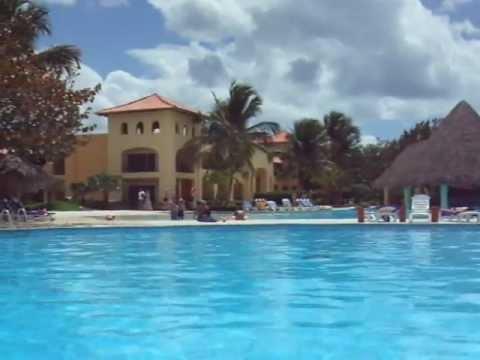 republica dominicana turismo sex offenders texas in Nambour