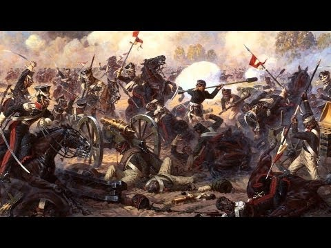 Napoleon Bonaparte | A Great General The Strategist | Military