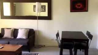 Видео квартиры для аренды в Миконос. Хуа Хин, Таиланд(Видео квартиры для аренды в Миконос. (Хуа Хин, Таиланд) на www.welcomehuahin.com смотрите точное описание, цены на разн..., 2015-04-28T05:59:17.000Z)