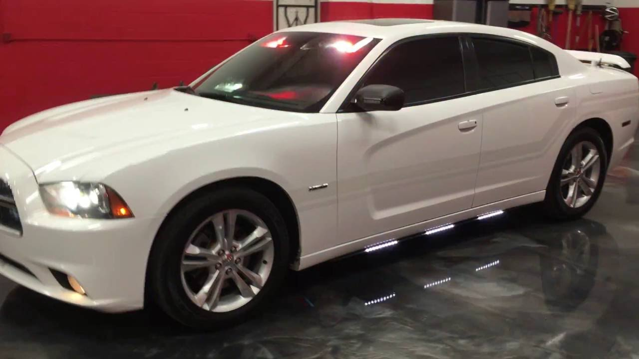 rts 2011 dodge charger r t awd v8 hemi first responder sold youtube. Black Bedroom Furniture Sets. Home Design Ideas