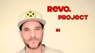 Revo.Project - How Far