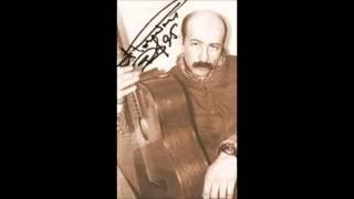 Александр Розенбаум - Четвертиночка