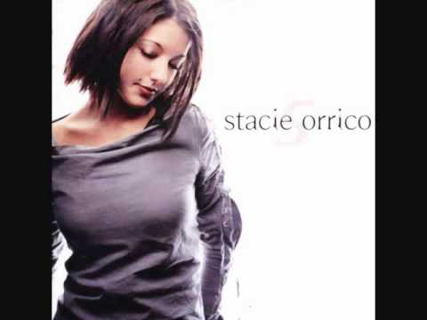 StuckStacie Orrico