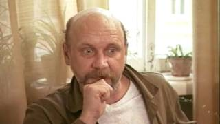 Улицы разбитых фонарей «Лекарство от скуки» 28 Серия 1 сезон (1997—1998)