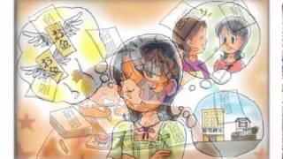 小学校受験の為の幼児教室です。 小学校受験にご興味のある方はhttp://c...