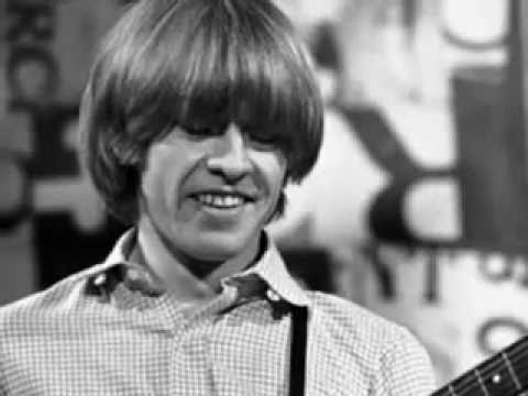 Brian Jones -  A Life of Triumph and Tragedy