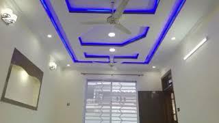 10 Merla House Kamal Ho Gia J