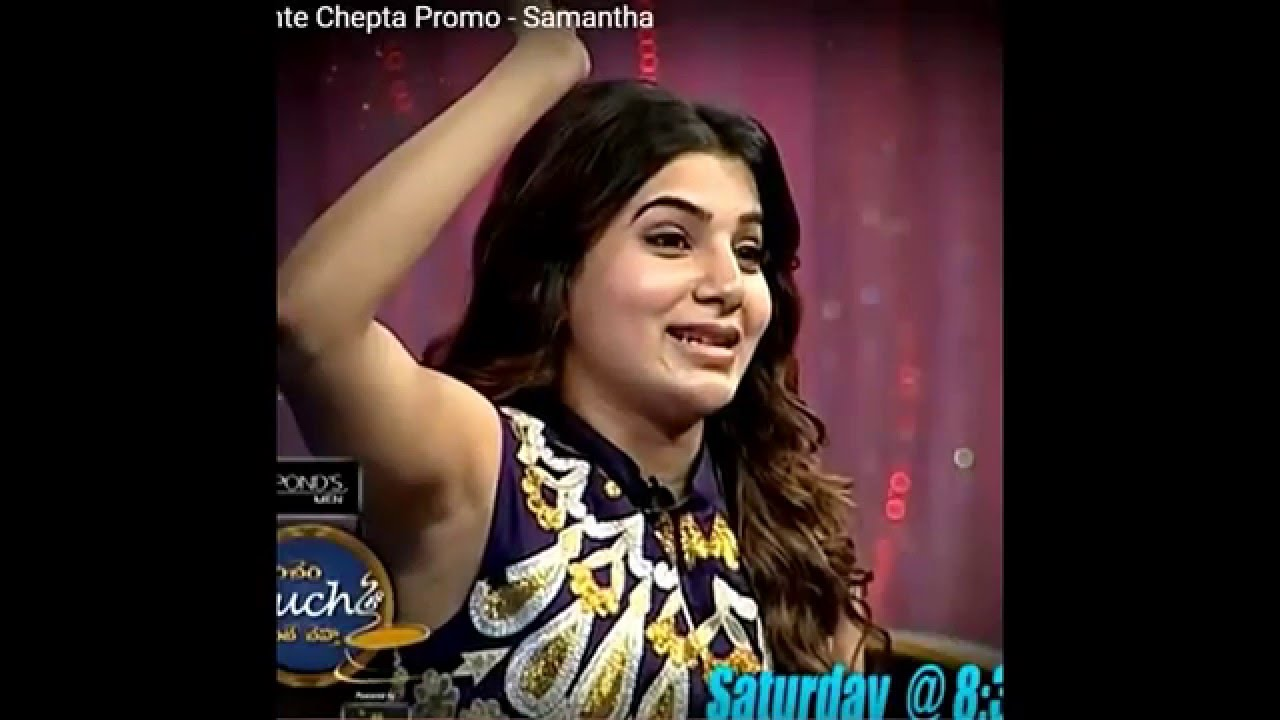 Hairy Armpit Indian Aunty with samantha hot armpit - youtube
