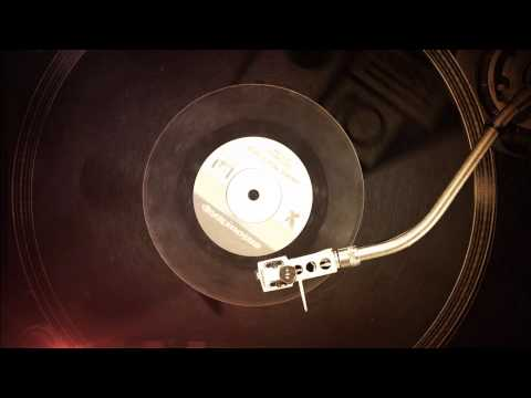 L'ENTOURLOOP Remix - Groove Your Fitness / Roots Manuva vs Keith Rowe