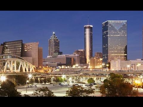 HOT NEWS Atlanta 2017 Best Of Atlanta GA Tourism