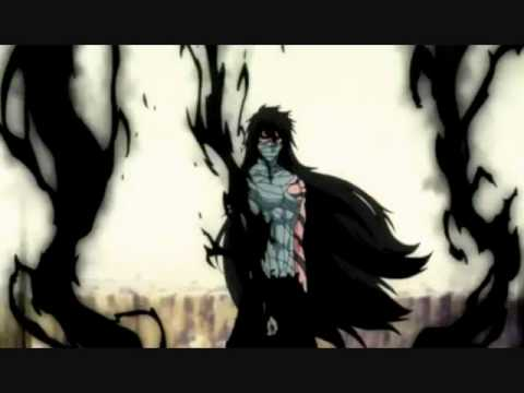 All forms of ichigo - YouTube