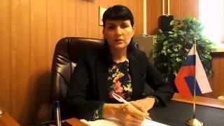 юрист по семейным делам г. Москвы Кожухово т. 8 (499) 721-97-19 адвокат Хузина Ф.М.(, 2015-04-30T15:13:07.000Z)