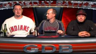 HOLY S### SPECIAL, NFL 2013,  TRENT RICHARDSON, HOYER, JASON GIAMBI * GameDay Battle 98SP