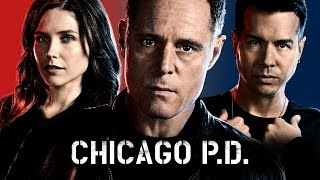 New: Chicago P.D. Season 2 Shouldn't Have Been Alone Review