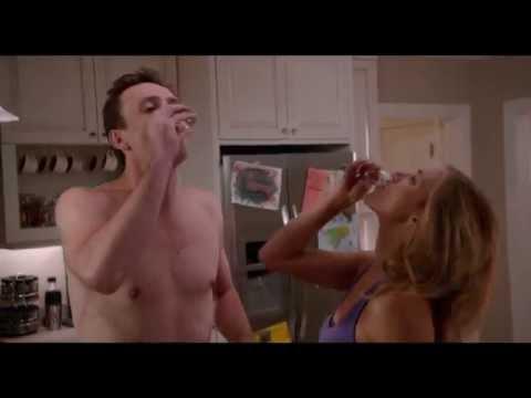 Sex Tape | trailer US (2014) Cameron Diaz Jason Segal