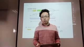 分數除法(二): 文字題解題方法