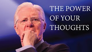 Bob Proctor Words of Wisdom - The Power of Thoughts