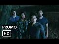 Teen Wolf 6x11 Promo Season 6 Episode 11 Trailer