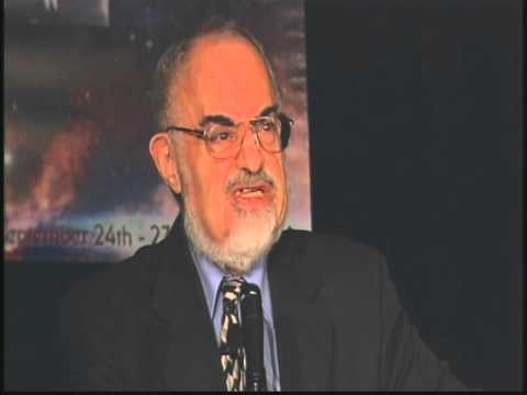 Stanton Friedman Making Ufology Respectable