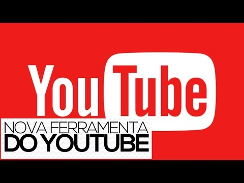 Saiba Como Usar a Nova Ferramenta do Youtube (Tela Final e Anotações)