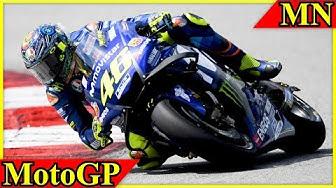 MotoGP Sepang Test 2018 – Bericht - Ergebnisse | Motorrad Nachrichten