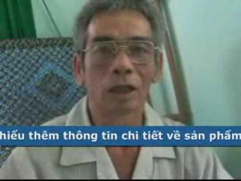 NONI CẢI THIỆN TAI BIẾN MẠCH MÁU NÃO_ www.Noni.KinhDoanhTheoMang.Com