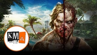 Apskats: Dead Island Remastered [18+]