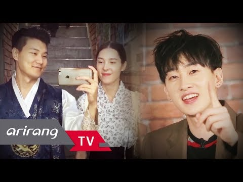 [Arirang Special] What's up Korea _ Full Episode