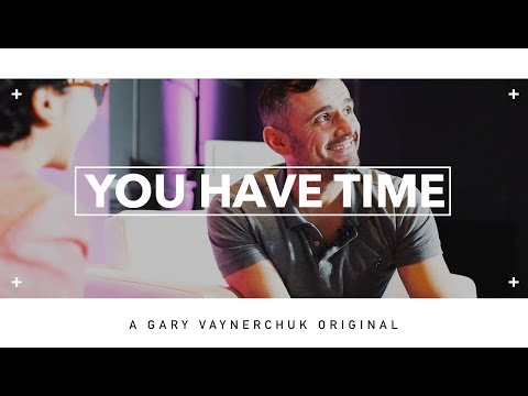 The One Video That Will Help You Figure Out Your Life | Gary Vee